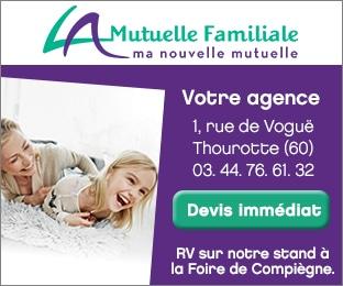 2016_la-mutuelle_familiale_banniere