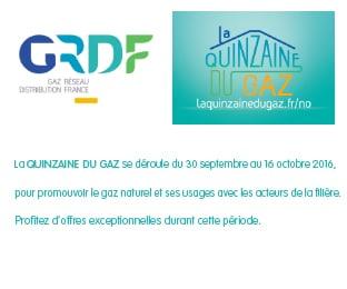 grdf-quinzaine-du-gaz