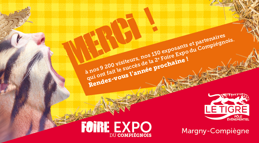 letigre-2016-merci-foire-expo